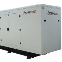 GJV700 Diesel Generator