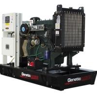 GJS180 Diesel Generator