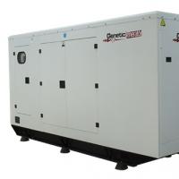 GJS1000 Diesel Generator