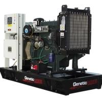 GJDD140 Diesel Generator