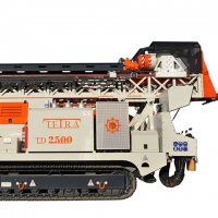 T2500