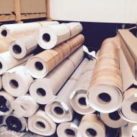 Vinyl Flooring Rolls Offgrade BP16