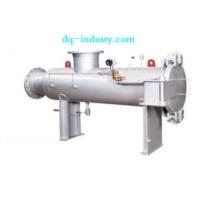 LNG Filter