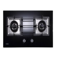 Gas Cooker/Gas Stove