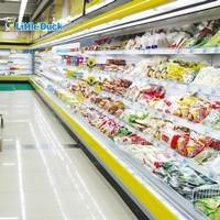 E7 Maryland Supermarket Multideck Refrigerator