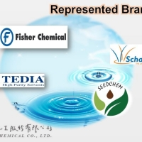 Aromatic Solvent C9 : Manufacturers, Suppliers, Wholesalers