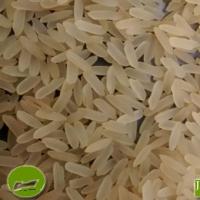 IR 64 Parboiled 5 % Broken Rice