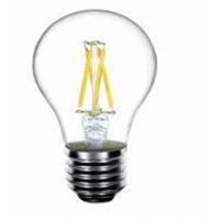 LED Filament Bulb-A60
