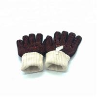 14' Long Heat Resistant Oven Glove