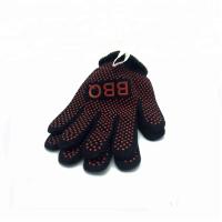 Popular Kitchen Equipment Gloves