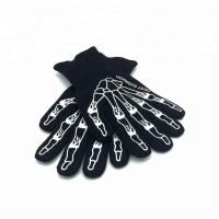 Food Grade Hand Gloves For Kitchen