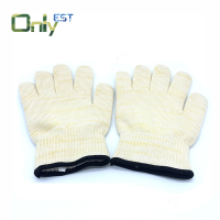 Non Slip Oven Microwave Grill Gloves