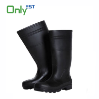 Outdoor Work Shoes Industrial Safety Boot