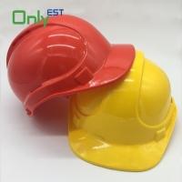 Industrial Safe Work Safety Helmet
