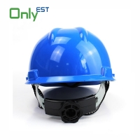 Durability Protective Hat ABS Helment