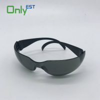 Eye Protection Safety Glasses And Goggles