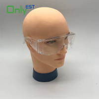 Motorcycle Windproof Safety Glasses