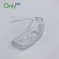 Safety Glasses Working Goggles EN166
