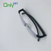 ANSI Certificate Anti Impact Safety Goggles