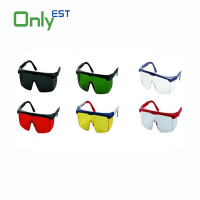 Eye Protective Dust-Proof Safety Glasses