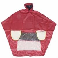 Raincoat Motorcycle Waterproof