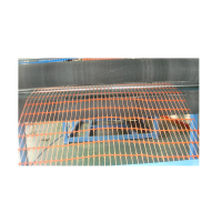 Barrier Fence Safety Mesh Netting