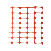 Temporary Barrier Safety Fence