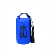 Travel Pvc Waterproof Dry Bag