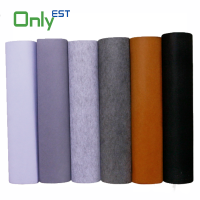 100% Polypropylene Cheap Nonwoven Sms Fabric
