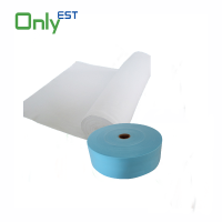 Pvc Coated Nylon Fabric : Chinese Manufacturers, Suppliers
