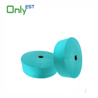 High Quality Automatic Non Woven Fabric Roll