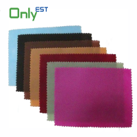 Raw Material 100% Polypropylene Nonwoven Fabric