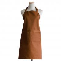 New Style Cheap Workshop Apron Wholesale