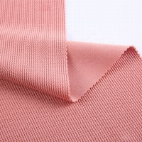 Hot Product Polyester Spandex