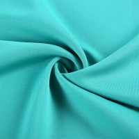Knit Polyester Fabric
