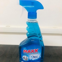 Maxx - Surface & Glass Cleaner