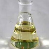 Linoleic Fatty Acid