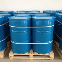 Medium Oil Alkyd Akrosyn