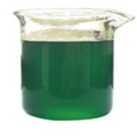 Blue Energy Seaweed Extract Liquid