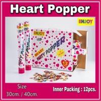 Heart Popper
