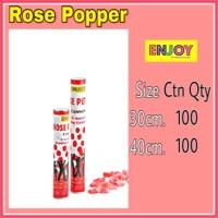 Rose Popper
