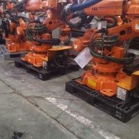 Second Hand ABB Robots