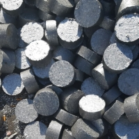 Aluminium Billets : Manufacturers, Suppliers, Wholesalers and