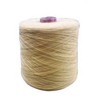 Double Deck Cotton Yarn