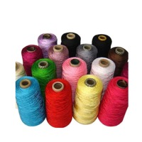 Intermingle Yarn