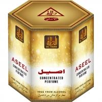 Al Taha Perfumes