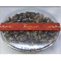 Fruits 3-flavoured Tamarind (Jar)