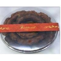 Fruits Tamarind