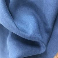 Tencel Plain Weave Bio-Washing