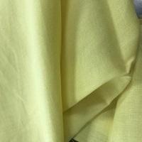 Rayon A Lamie 36's Plain Weave